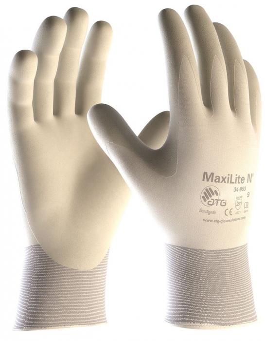 Manusi MAXILITE (34-953) 0