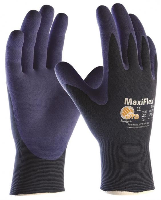 Manusi MAXIFLEX ELITE (34-274) 0