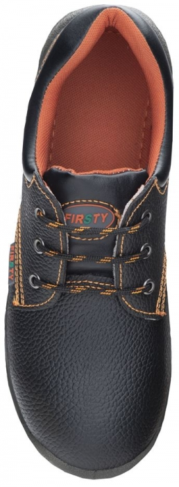 Pantofi FIRSTY FIRLOW 01 2