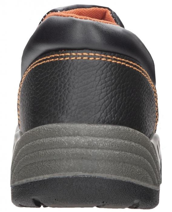 Pantofi FIRSTY FIRLOW 01 3