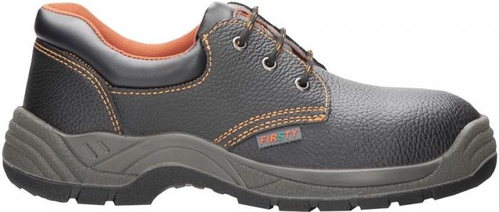Pantofi FIRSTY FIRLOW S1P 0