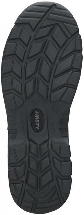Pantofi FIRSTY FIRLOW S1P 4