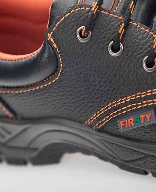 Pantofi FIRSTY FIRLOW S1P 1