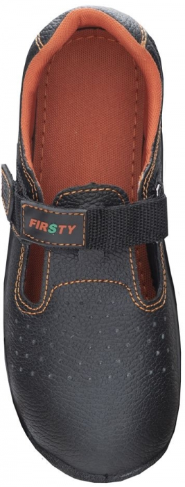 Sandale FIRSTY FIRSAN S1P 2