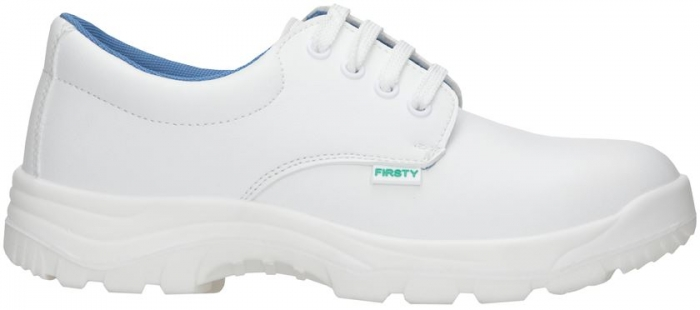 Pantofi FINN S2 0