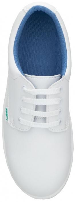 Pantofi FINN S2 2