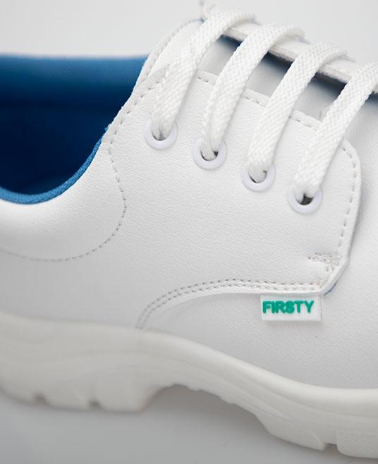 Pantofi FINN S2 1