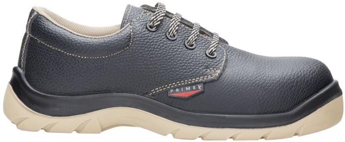 Pantofi PRIME S1P 0