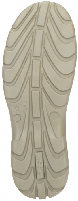 Pantofi PRIME S1P 4