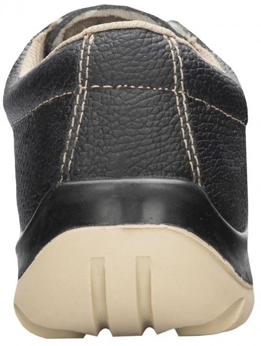 Pantofi PRIME S1P 3