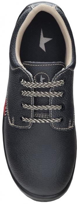 Pantofi PRIME S1P 2