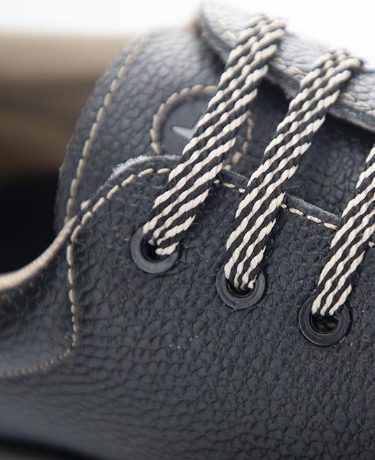 Pantofi PRIME S1P 1