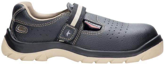 Sandale PRIME S1P 0