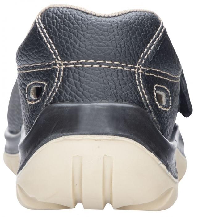 Sandale PRIME S1P 3