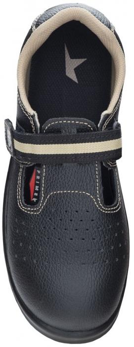 Sandale PRIME S1P 2