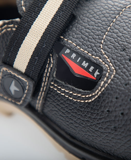 Sandale PRIME S1P 1