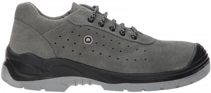 Pantofi AERO 01 0