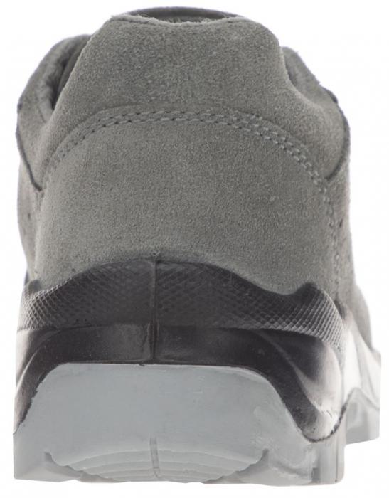 Pantofi AERO 01 4