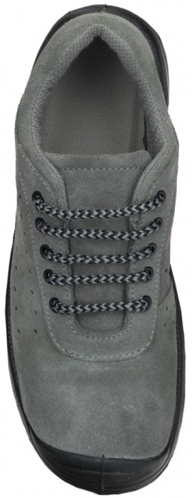 Pantofi AERO 01 3