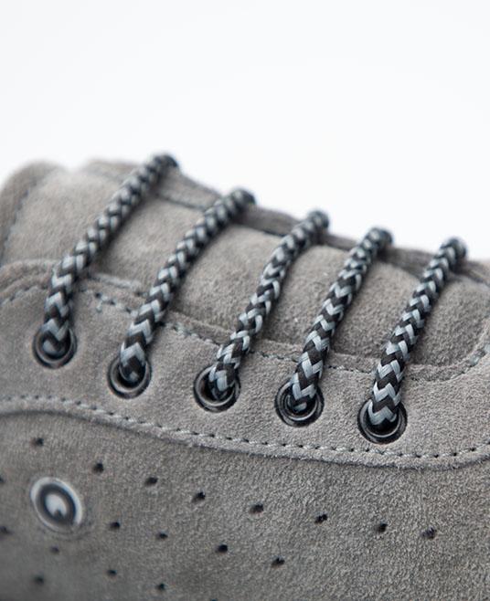 Pantofi AERO 01 2