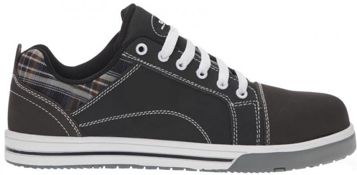 Pantofi DERRIK S3 0