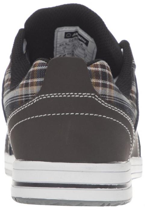 Pantofi DERRIK S3 3