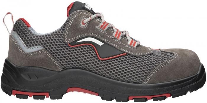 Pantofi RASPER S1P 0