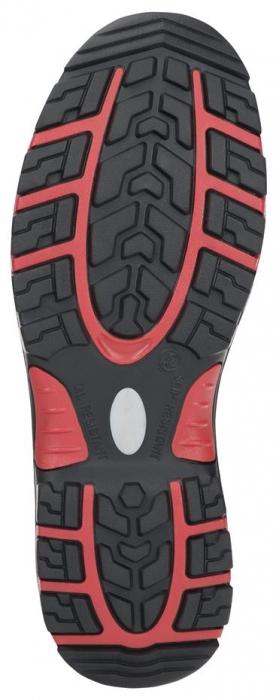 Pantofi RASPER S1P 5