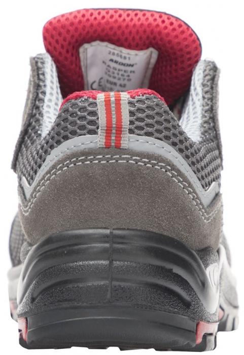 Pantofi RASPER S1P 4