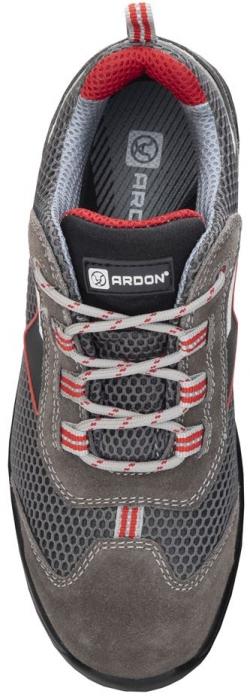 Pantofi RASPER S1P 3