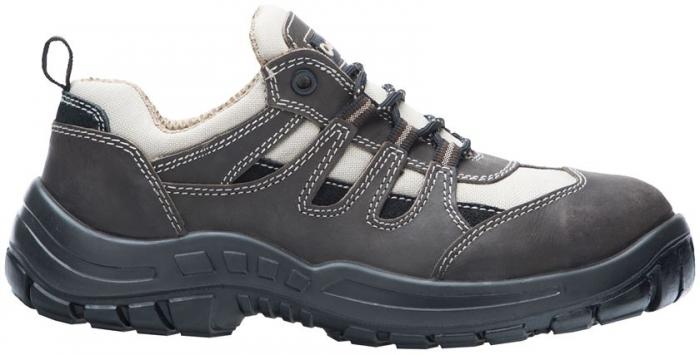 Pantofi BLENDER S3 0