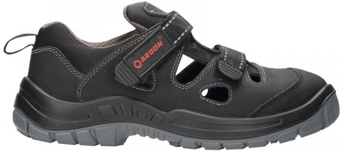 Sandale BLENDSAN S1P 0