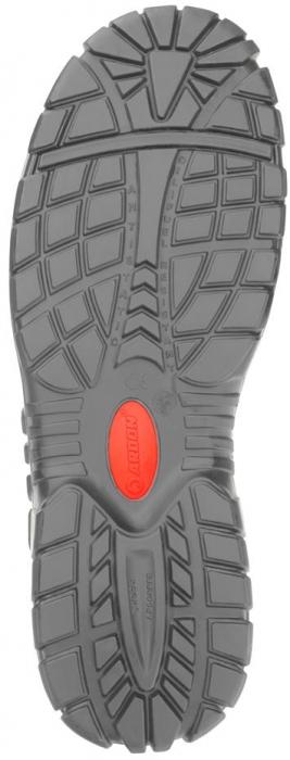 Sandale BLENDSAN S1P 5