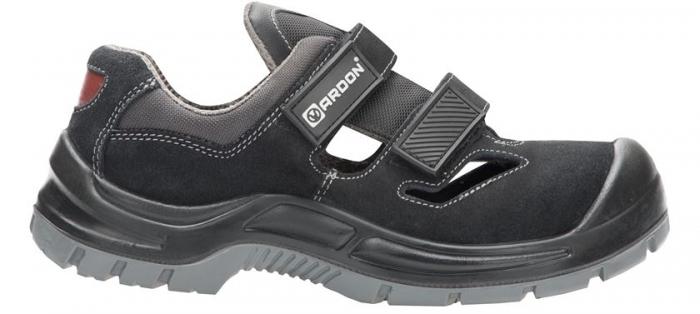 Sandale GEARSAN S1 0