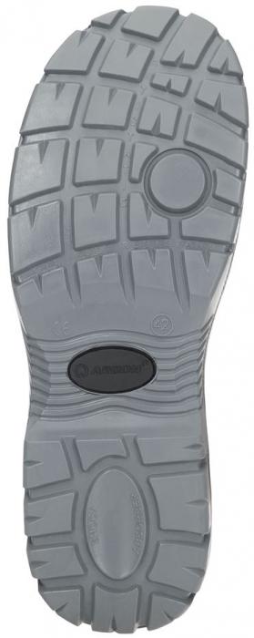 Sandale GEARSAN S1 5