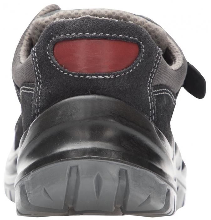 Sandale GEARSAN S1 4