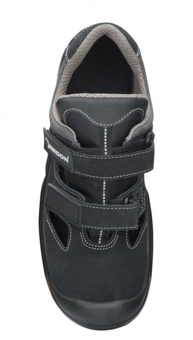 Sandale GEARSAN S1 3