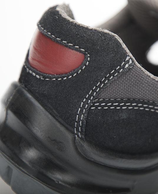 Sandale GEARSAN S1 2