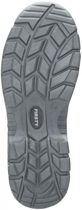 Pantofi FOREST 01 5