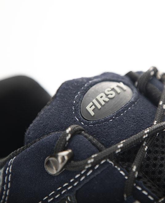 Pantofi FOREST 01 2
