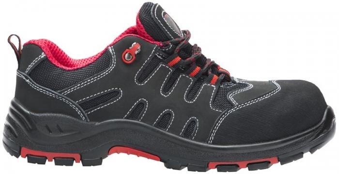 Pantofi FORELOW S1P 0