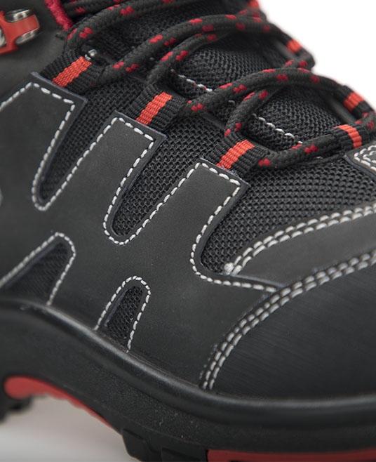 Pantofi FORELOW S1P 2