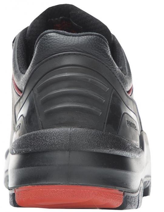 Pantofi HOBARTLOW S3 3