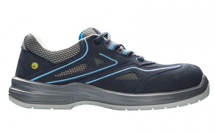 Pantofi TANGERLOW S1 ESD 0
