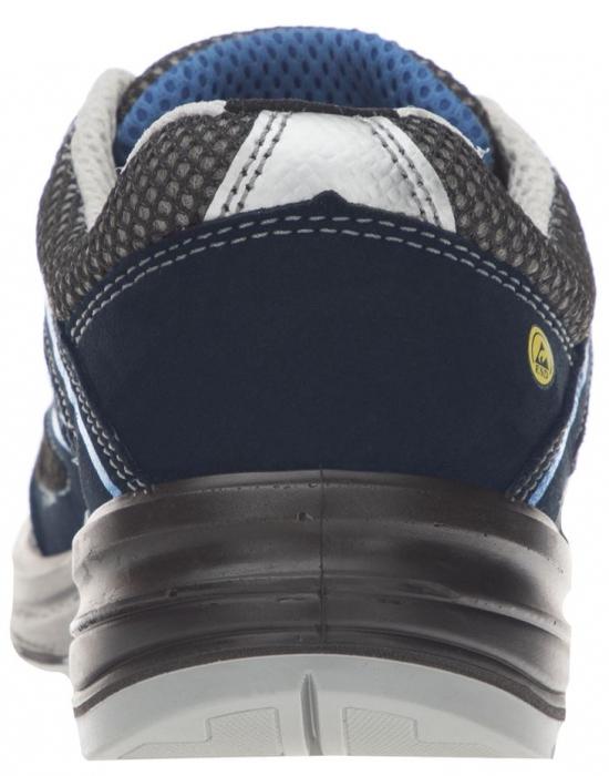 Pantofi TANGERLOW S1 ESD 3