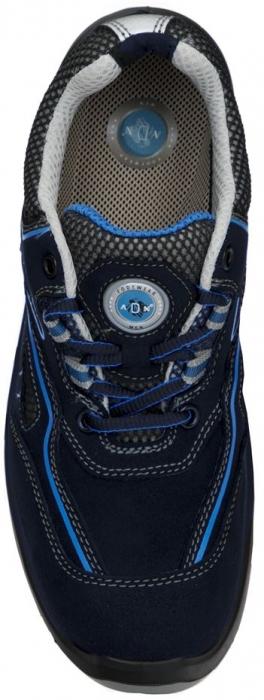 Pantofi TANGERLOW S1 ESD 2
