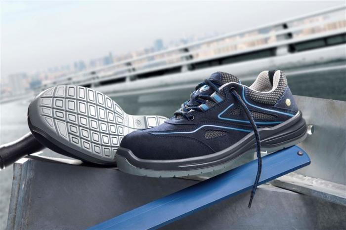 Pantofi TANGERLOW S1 ESD 1