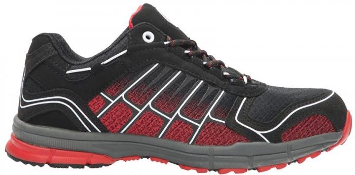 Pantofi STRIPPER S1P 0