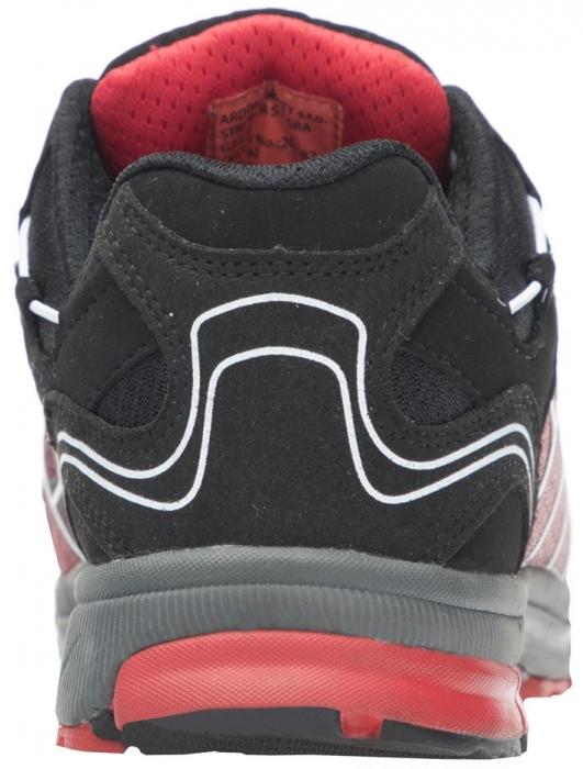 Pantofi STRIPPER S1P 4