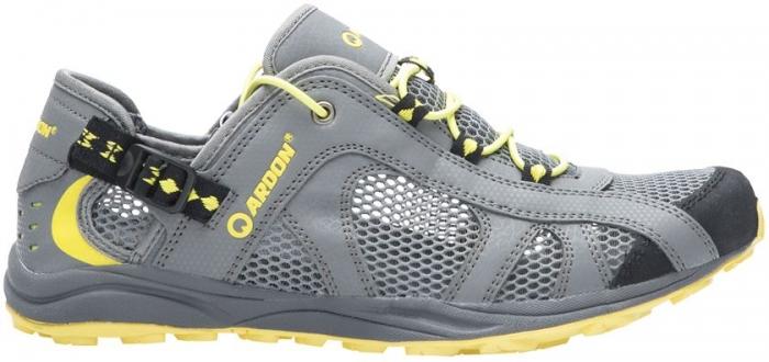 Pantofi sport SUNSET 0